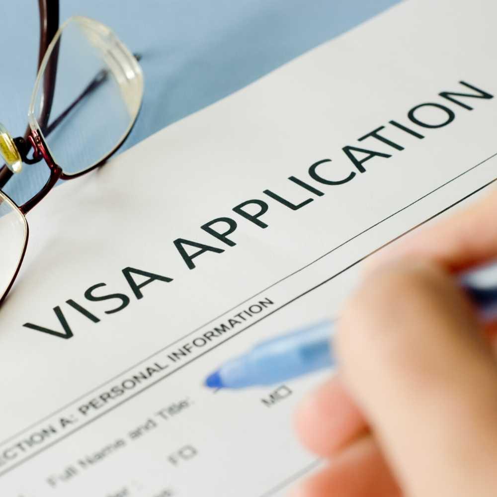 GW Visa Pro | Immigration Consultant